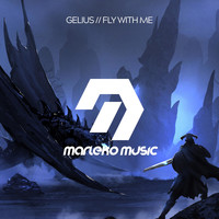 Gelius - Fly with Me