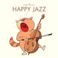 Lovely Music Library - Happy Jazz