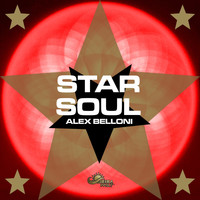 Alex Belloni - Star Soul (Radio Edit)