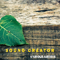 Various Artists / - Sound Creator