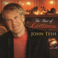 John Tesh - The Best of Christmas