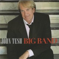 John Tesh - Big Band