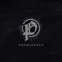 Prominence - Black Clouds (Explicit)
