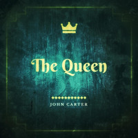John Carter - The Queen