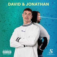 Simon-S - David & Jonathan (Explicit)