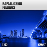 Rafael Osmo - Feelings