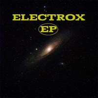 Orion - Electrox Ep