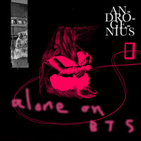 Androgenius - Alone On BTS