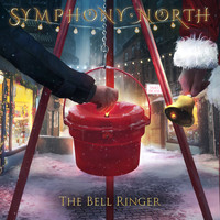 Symphony North - The Bell Ringer