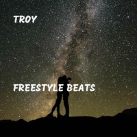 Troy - Freestyle Beats