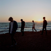 The Charlatans - Modern Nature (Deluxe Version)