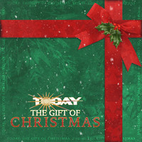Today - The Gift of Christmas