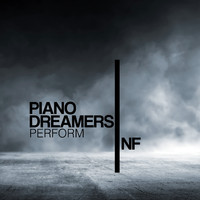 Piano Dreamers - Piano Dreamers Perform NF (Instrumental)