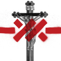 Anti-Flag - Christian Nationalist (Explicit)