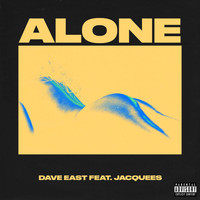 Dave East - Alone (Explicit)