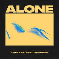 Dave East - Alone