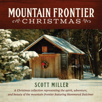 Scott Miller - Hark! The Herald Angels Sing