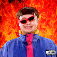 Oliver Tree - Miracle Man (Zeds Dead Remix [Explicit])