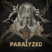 Seven Days War - Paralyzed