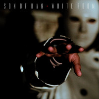 Son of Han - White Room