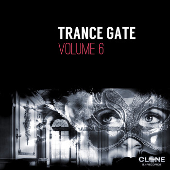 Various Artists - Trance Gate, Vol. 6