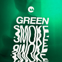 The Cromagnon Band - Green Smoke
