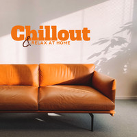 The Cocktail Lounge Players - Chillout & Relax at Home: Hipnotic Songs, Dancing Chill
