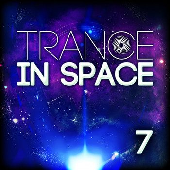 Various Artists - Trance in Space 7