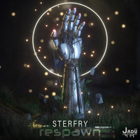 Sterfry - respawn