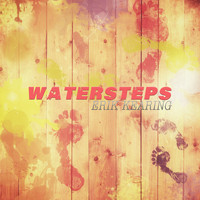 Erik Kearing - Watersteps