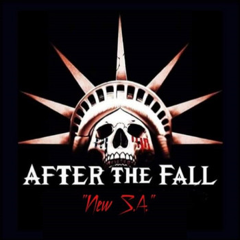 After The Fall - New S.A. (Explicit)
