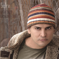 Sigfre - Corazon Descontrolado