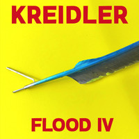 Kreidler - Flood IV