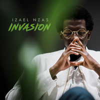 Izael Nzas - Invasion