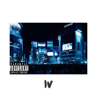 Earth - IV (Explicit)
