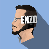 Enzo - Above All