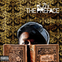 Elzhi - The Preface (Explicit)
