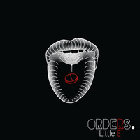 Orders - Little E