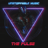 Unstoppable Music - The Pulse
