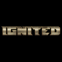 Ignited - Ignition
