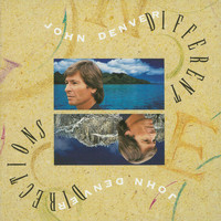 John Denver - Different Directions