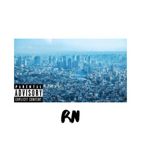 Earth - RN (Explicit)