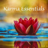 Various Artists - Karma Essentials, Vol. 4