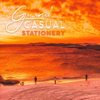 Grand Casual - Stationery