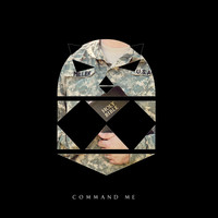 Ghost in The Shell - Command me