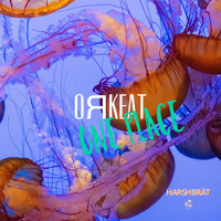 Orkeat - One Place