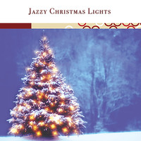 C.S. Heath & Ward Baxter - Jazzy Christmas Lights