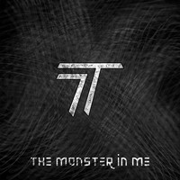 7tools - The Monster in Me