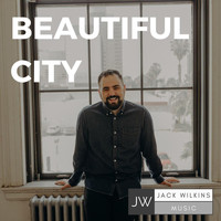 Jack Wilkins - Beautiful City