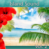Various Artists - Island Sound, Vol. 2